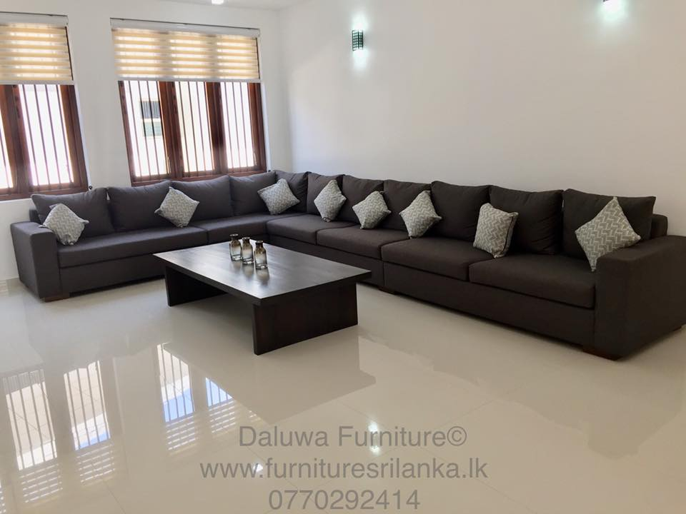 Daluwa Furniture