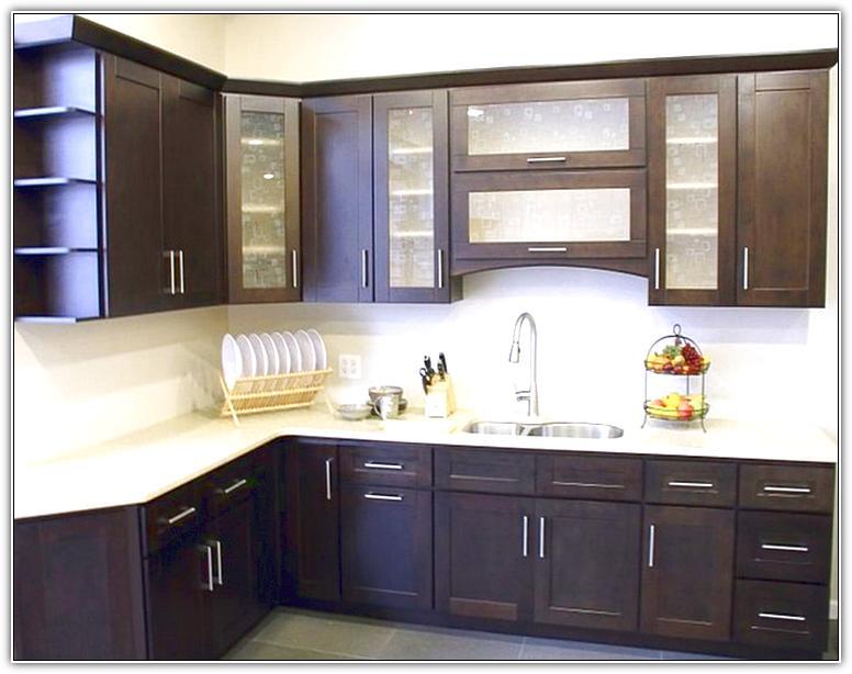 daluwa furniture. Black Bedroom Furniture Sets. Home Design Ideas